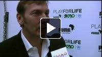 Interview mit Puma-Chef Jochen Zeitz