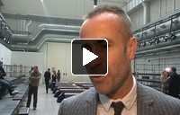 Exclusive interviews with Thom Browne and Remo Ruffini