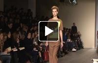 Marni Fashion Show: Women's Ready to Wear Autumn/Winter 2010/11
