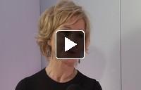 Interview exclusive de Alberta Ferretti