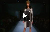 Fendi Fashion Show: Women's Ready to Wear Autumn/Winter 2010/11