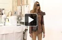 Couture according to Maison Martin Margiela
