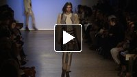 Talent : Presentation from the American label Rag&Bone