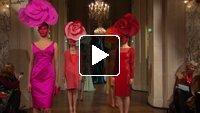 Paris / Alexis Mabille Haute Couture Spring/Summer 2012