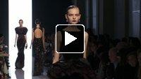 Milan / Bottega Veneta Ready-To-Wear Fall/Winter 2012/13 (fashion show)