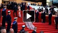 Cannes : Fashion at the Festival!