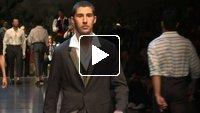 Milan / Dolce & Gabbana Men's Spring/Summer 2013