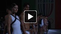 Milan / Emporio Armani Spring/Summer 2013 Menswear