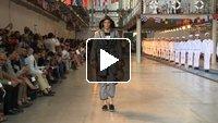 Milan / Moncler Gamme Bleu Spring/Summer 2013 Menswear