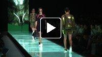 Paris / Louis Vuitton Spring /Summer 2013 Menswear