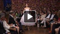 Christian Dior Autumn/Winter 2012/13 Haute Couture show