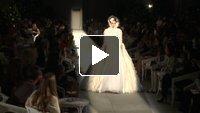 Chanel Autumn/Winter 2012/13 Haute Couture show