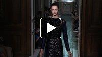 Valentino Autumn/Winter 2012/13 Haute Couture show