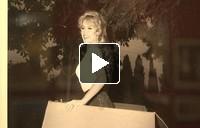 Brigitte Bardot, icône de toute une génération, devient l'objet d'une exposition