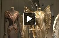 Les années 80 à l'honneur au musée des arts décoratifs de Paris